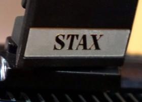 Stax_SR-L700_014_HiFiPhilosophy