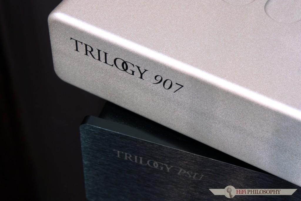Trilogy_907_009 HiFiPhilosophy