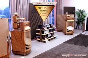 Vox_Olympian_HiFiPhilosophy_Golden_Analog_2015