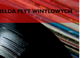 1 Krakowska Giełda Płyt Winylowych HiFi Philosophy