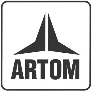 Artom_ramka_szare