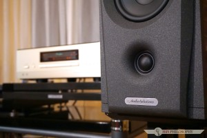 AudioSolutions_Overture_O202B_006_HiFiPhilosophy