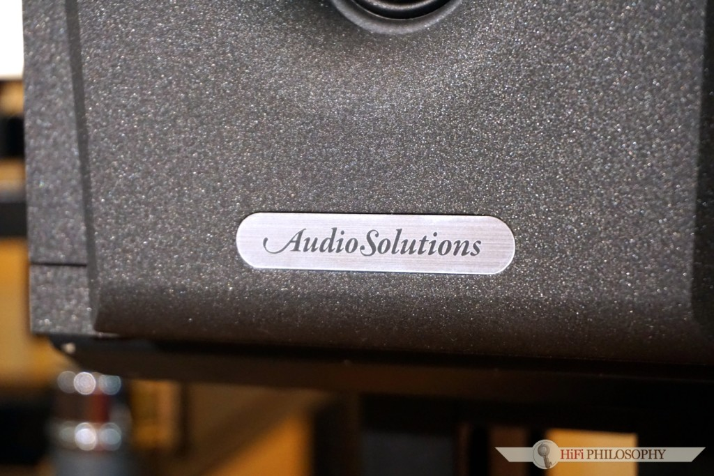 AudioSolutions_Overture_O202B_008_HiFiPhilosophy