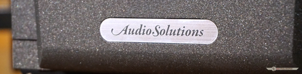 Recenzja: AudioSolutions Overture O202B