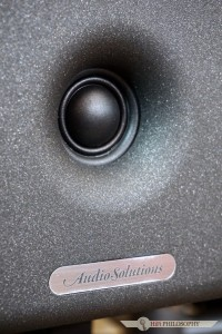 AudioSolutions_Overture_O202B_014_HiFiPhilosophy