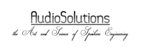 AudioSolutions_logo