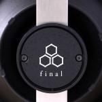 Final_Sonorous_II_III_HiFiPhilosophy_08