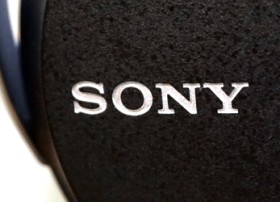Sony_MDR-Z7_002_HiFiPhilosophy