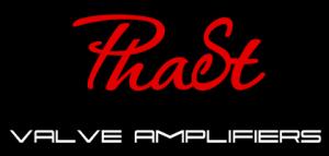 phast_valve_amp