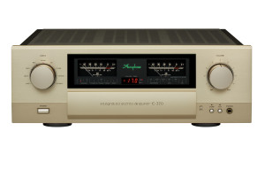 Accuphase_E370_HiFiPhilosophy_01
