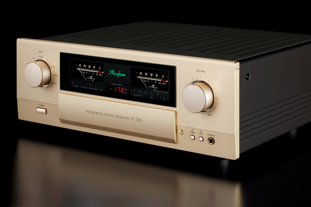 Accuphase_E370_HiFiPhilosophy_02