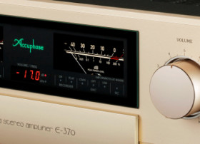 Accuphase_E370_HiFiPhilosophy_03
