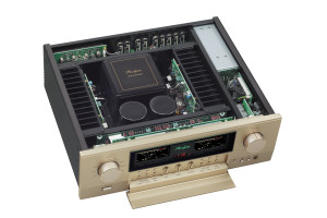 Accuphase_E370_HiFiPhilosophy_04