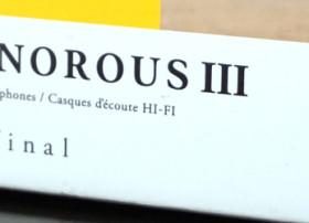 Final_Sonorous_II_III_HiFiPhilosophy_001A