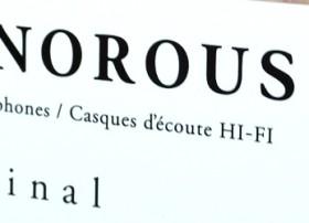 Final_Sonorous_II_III_HiFiPhilosophy_007
