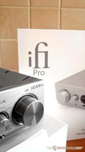 ifi_Audio_PRO_iCAN_HiFiPhilosophy_005