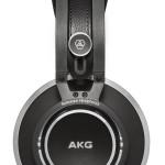AKG_K872_Side