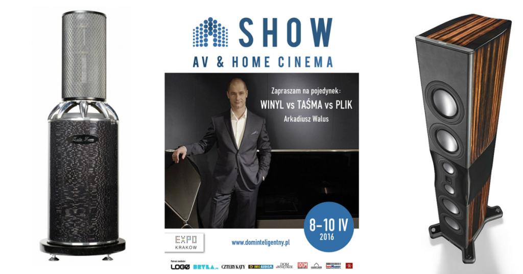 AV&HOME CINEMA hifiphilosophy.pmg