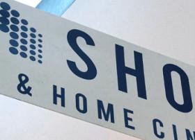 AV&HOME_CINEMA_SHOW_2016_HiFiPhilosophy_Front