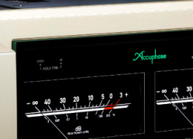 Accuphase_P-7300_HiFiPhilosophy_Front