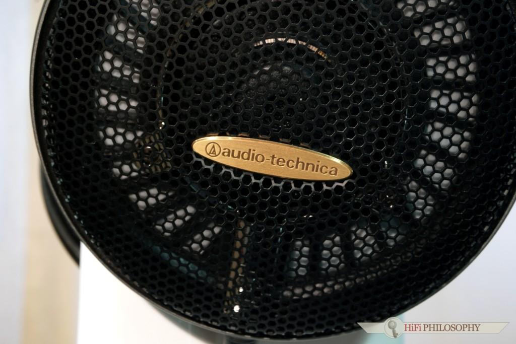Audio-Technica_ATH-AD2000X_HiFiPhilosophy_001