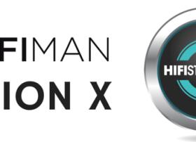 HiFiMAN_EDITION_X_HIFI_Station_05