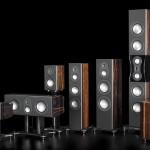 Monitor Audio PL 500 II