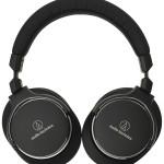 Audio-Technica_ATH-MSR7NC_HiFiPhilosophy_02