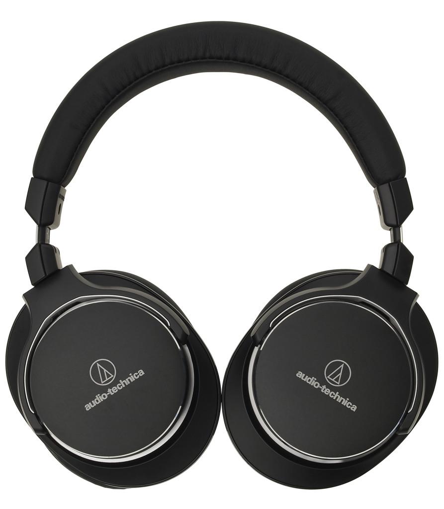 Audio-Technica ATH-MSR7NC 01