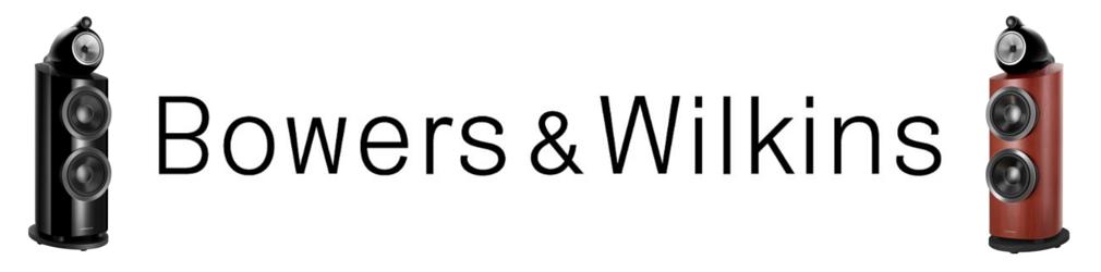 Newsy: Nowe flagowe kolumny Bowers & Wilkins