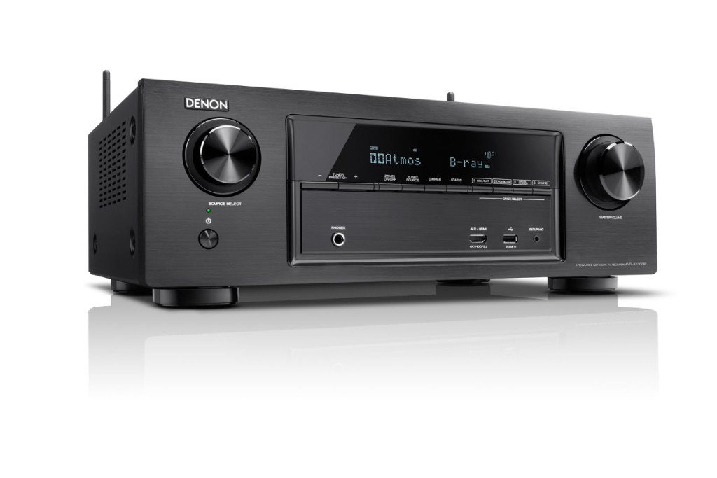 Denon-AVR-X1300W_E2-product-righta