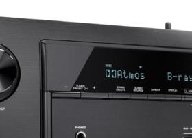 Denon-AVR-X1300W_E2-product-rightb