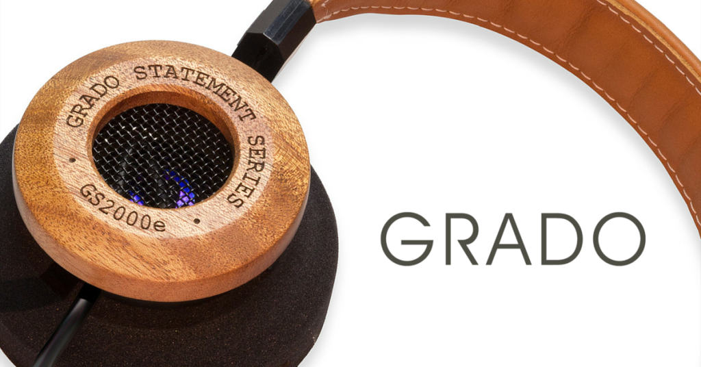 Grado GS2000e_News_HiFiPhilosophy_06