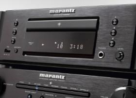 Marantz-PM6006-CD6006-HiFiPhilosophy-Front