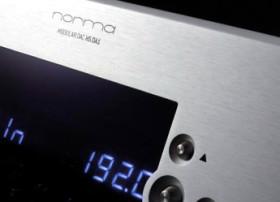 Norma_Audio_HiFiPhilosophy_Front