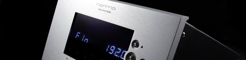 Newsy: Włoska marka Norma w polskiej dystrybucji