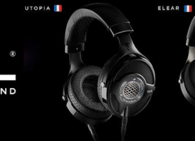 Focal_Utopia_Elear_Listen_HiFiPhilosophy_01