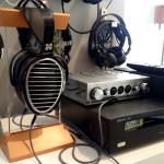 HiFI_Station_iFi_Audio_01
