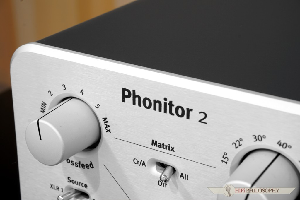 SPL_Phonitor_II_HiFiPhilosophy_DSC06077B