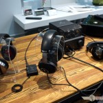 Salon_Firmowy_Focal_HiFiPhilosophy_004
