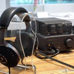 Salon_Firmowy_Focal_HiFiPhilosophy_006
