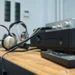 Salon_Firmowy_Focal_HiFiPhilosophy_007