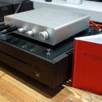 Salon_Firmowy_Focal_HiFiPhilosophy_008