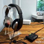 Salon_Firmowy_Focal_HiFiPhilosophy_009