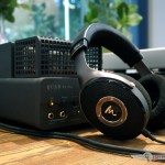 Salon_Firmowy_Focal_HiFiPhilosophy_011