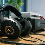 Salon_Firmowy_Focal_HiFiPhilosophy_012