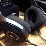 Salon_Firmowy_Focal_HiFiPhilosophy_014