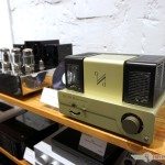 Salon_Firmowy_Focal_HiFiPhilosophy_021