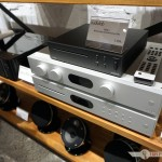 Salon_Firmowy_Focal_HiFiPhilosophy_022