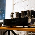 Salon_Firmowy_Focal_HiFiPhilosophy_023